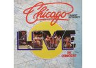 chicago t a in concert