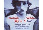 marian varga 70+1 live cd dvd