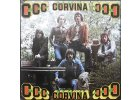 corvina ccc