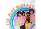 marmalade best of