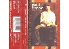 paul simon youre the one
