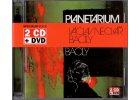 neckar planetarium 2cd+dvd