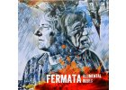 fermata blumental blues