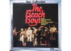 beach boys star collection