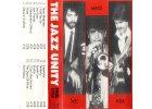 jazz unity mc