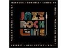 jazzrock line