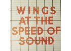 mccartney wings speed sound