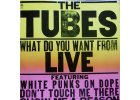 tubes live