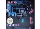 reo speedwagon hi in fidelity 1
