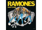 ramones road to run