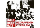 bad beef hat uzdravenim k zesileni lp 1