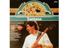 santana top groups