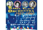 Karel Vlach Orchestra 1957 1960 1