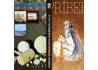 URSÍNY DEZO - Momentky / Pribeh - 2CD