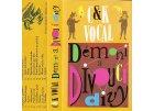 C&K VOCAL - Démoni a divoucí divy - MC