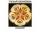 TICHÁ DOHODA - Underpop - CD