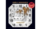 FLAMENGO - Kuře v hodinkách - LP