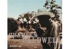 CALDWELL CHARLES - Remeber Me - CD