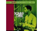 CRISS SONNY - Young Sonny - CD