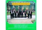 COLLEGIUM MUSICUM PRAGENSE -  LP / BAZAR