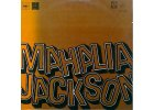 JACKSON MAHALIA: Mahalia Jackson - LP / BAZAR