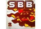 SBB: Nowy horyzont - LP / BAZAR