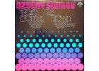 JAMES & BROWN: Ozvěny swingu - LP / BAZAR