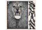 SANTANA - Santana I (2CD Fan Experience) - 2CD