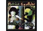 GAUTHIER PATRICK - Bebe Godzilla - CD