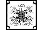 GUAPO - Elixirs - CD