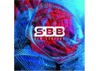 SBB - New Century - CD