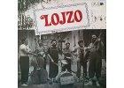 LOJZO - Už som tu - LP / BAZAR