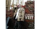 VEIT VLADIMÍR - Písničkář - CD