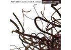 AGON ORCHESTRA & MARTIN JIROUS - Magorova suma - CD