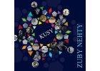 ZUBY NEHTY - Kusy - CD