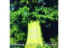 ANDRTOVÁ VOŇKOVÁ DAGMAR - Milí moji - 2CD