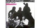 HOP TROP: Live Na Petynce - LP / BAZAR