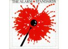 ALARM - Standards - CD