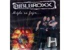 BIBLBROXX - Mějte se fajn … - CD