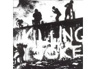KILLING JOKE - Killing Joke - CD