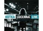 HUTKA JAROSLAV - Lucerna Live 1990 (Tenkrát za Sametové revoluce) - 3CD