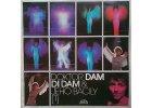 NECKÁŘ VÁCLAV: Dr. Dam Di Dam a jeho Bacily - LP / BAZAR