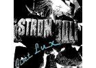 STROMBOLI - Fiat Lux - CD