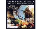 PROGRES 2 - Třetí kniha džunglí - 2CD