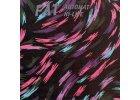 FAT - Automat Hi-Life - LP / VINYL