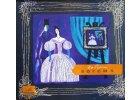 Giacomo Puccini: LA BOHEME / Melodija - 2LP / BAZAR