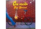 HAMMEL PAVOL: Čas malín - LP / BAZAR