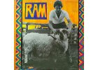 McCARTNEY PAUL: Ram - LP / BAZAR