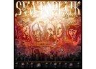 SVATOPLUK - Svatopluk - CD