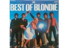 BLONDIE: The Best of - LP / BAZAR